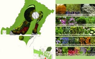 Courtyard Garden-page-0