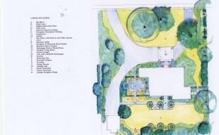 landscape plan-page-0